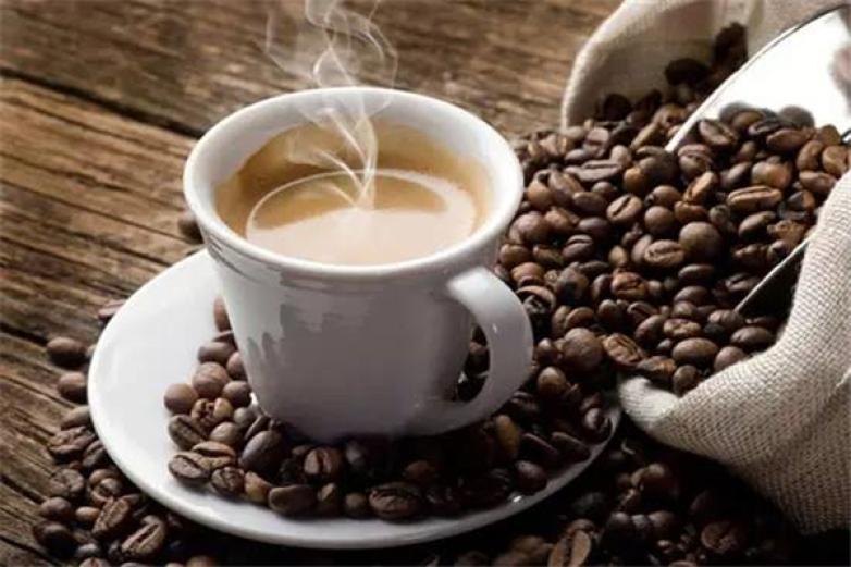 富家仔白咖啡加盟