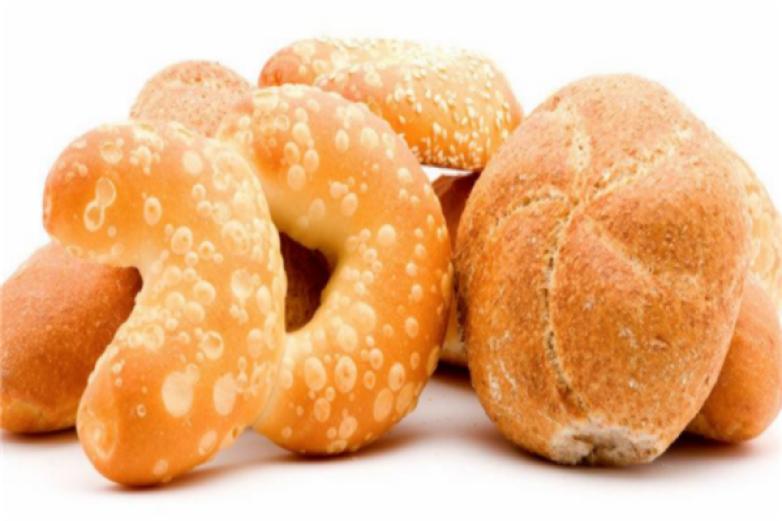 圣多美面包加盟