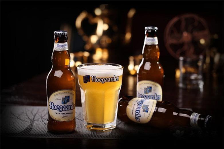 福佳啤酒专卖加盟