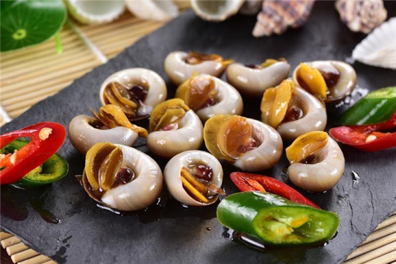麻辣海鲜西式餐厅加盟