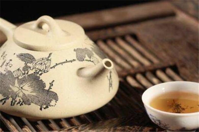 茶之道茶楼加盟