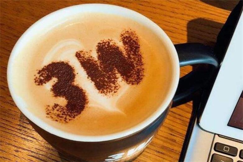 3w咖啡店加盟