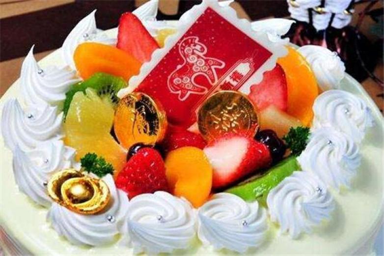 a里蛋糕店加盟