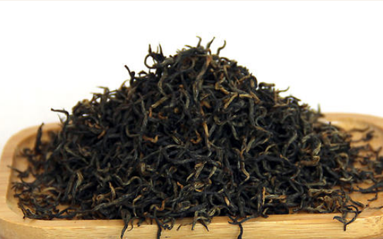 高山贡茶怎么加盟