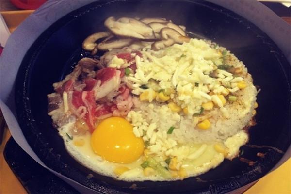 日韩料理备受消费者的好评