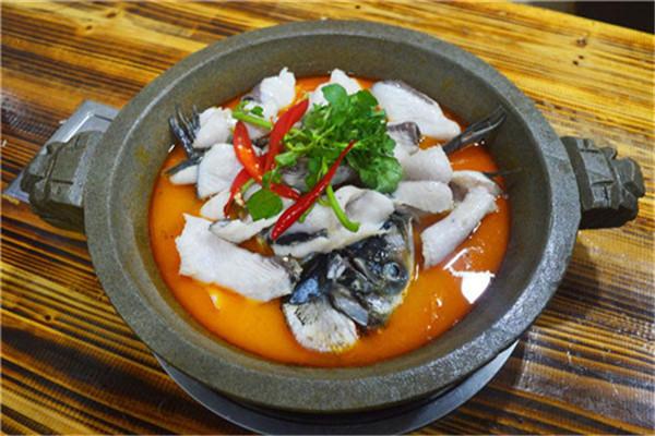 九门寨石锅鱼销售价格实惠