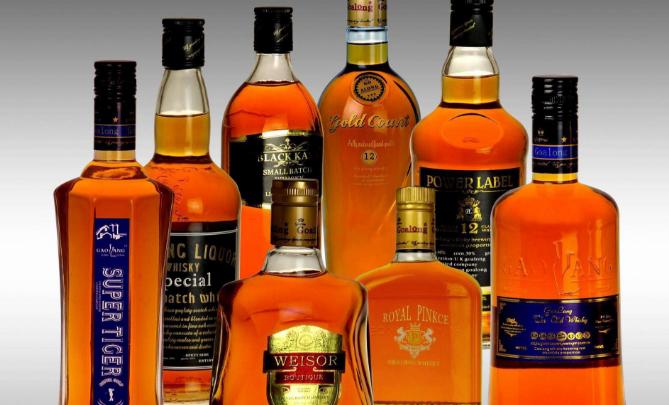 酒水招商品牌有哪些 开店要多少钱