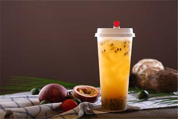 皇茶产品种类丰富