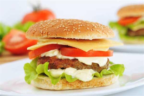 汉堡王的加盟费多少 汉堡店怎么进货