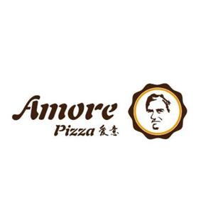 amore披萨