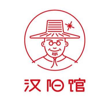汉阳馆烤肉大师
