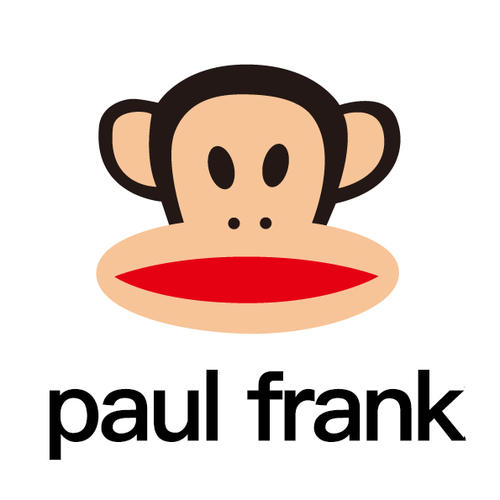 paul frank奶茶