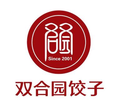双合园水饺