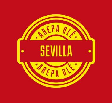 塞维利亚咖啡店