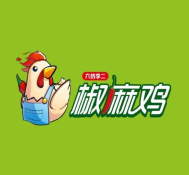 李二椒麻鸡