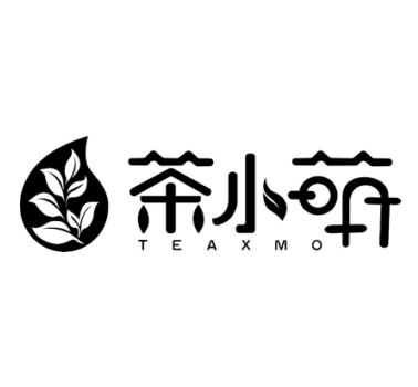 茶小萌奶茶