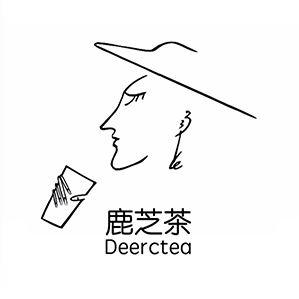 鹿芝茶Deerctea