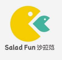 沙拉范健康轻食