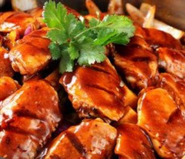 千味三汁燜鍋