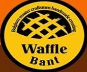 Waffle Bant咖啡
