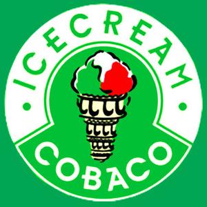 酷巴克冰淇淋