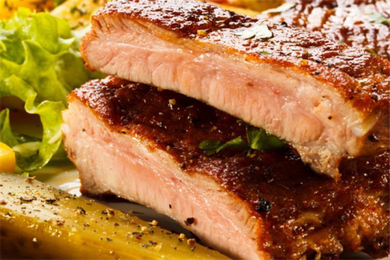 仟木烤肉加盟