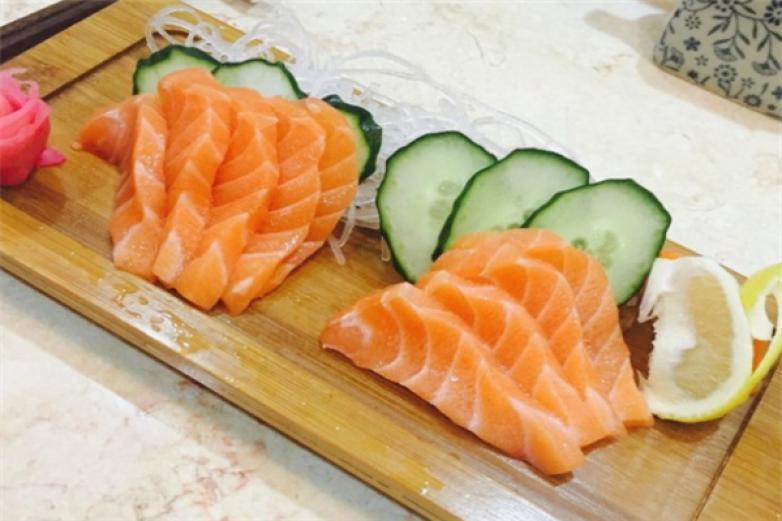 炙屋Aburiya日本料理加盟
