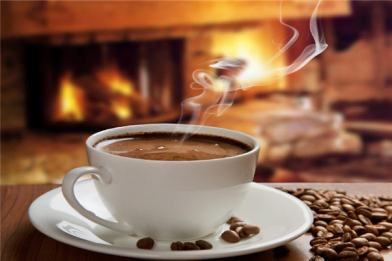 友饮无人咖啡机加盟
