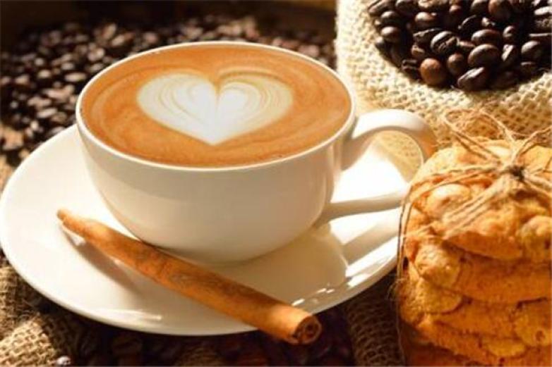 折叠咖啡加盟