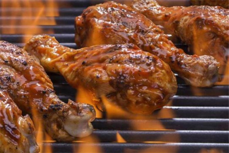 木槿宫烤肉加盟