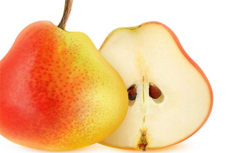 百味水果干果店加盟
