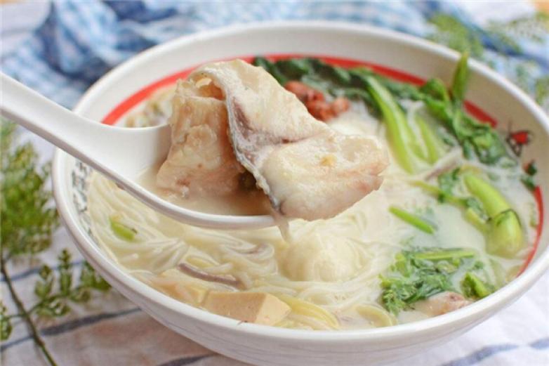 永州鲜鱼粉加盟
