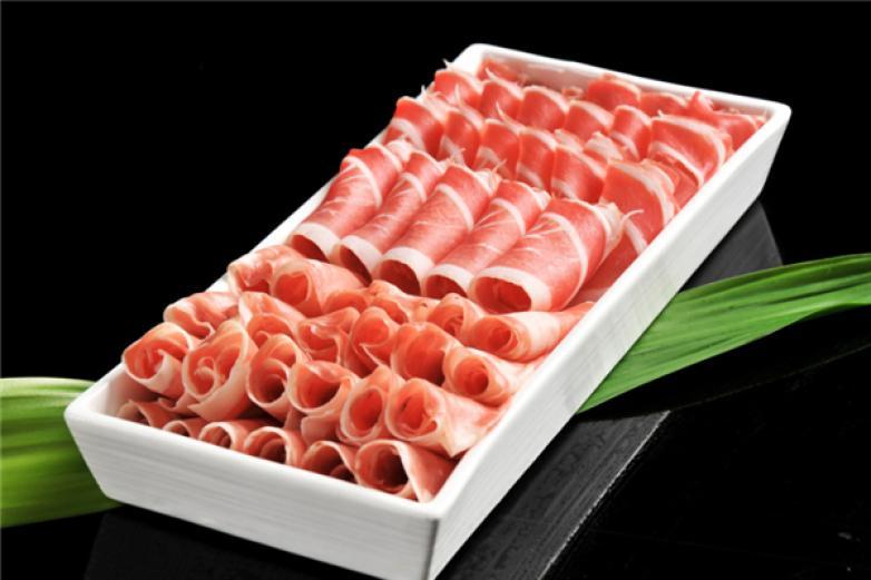 牛羊肉火锅加盟