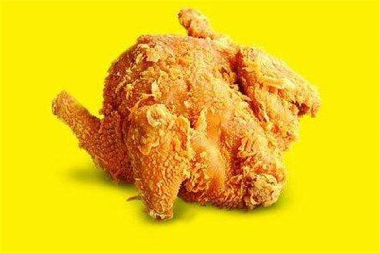 凯尚达风味炸鸡加盟