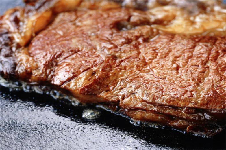 鮮仙炭火烤肉店加盟
