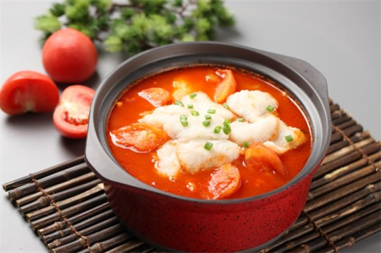 蓟生渔酸菜鱼加盟