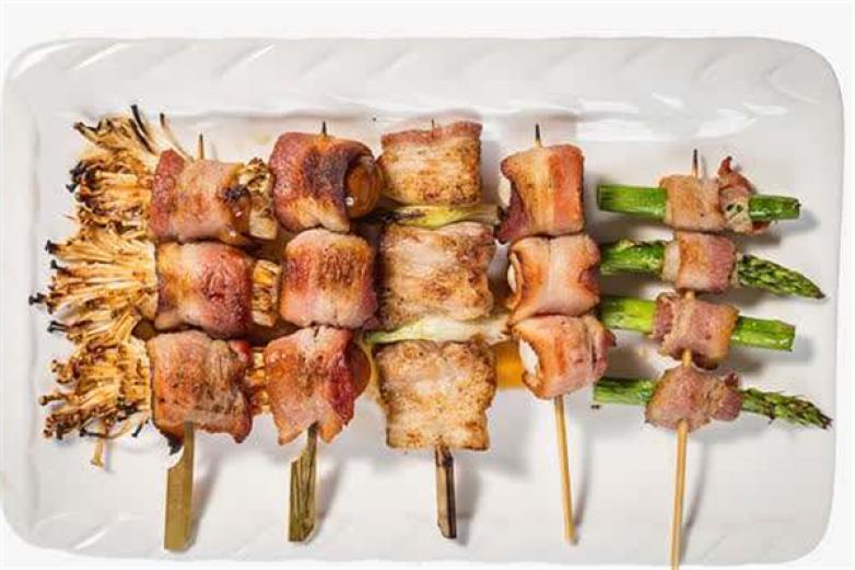 金谷一韩式烤肉加盟