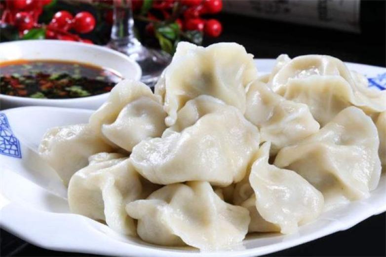 福悦君鼎海鲜水饺加盟