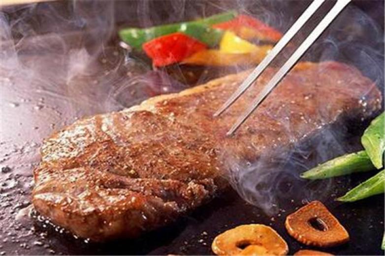 叁方荟炭烤肉市集加盟