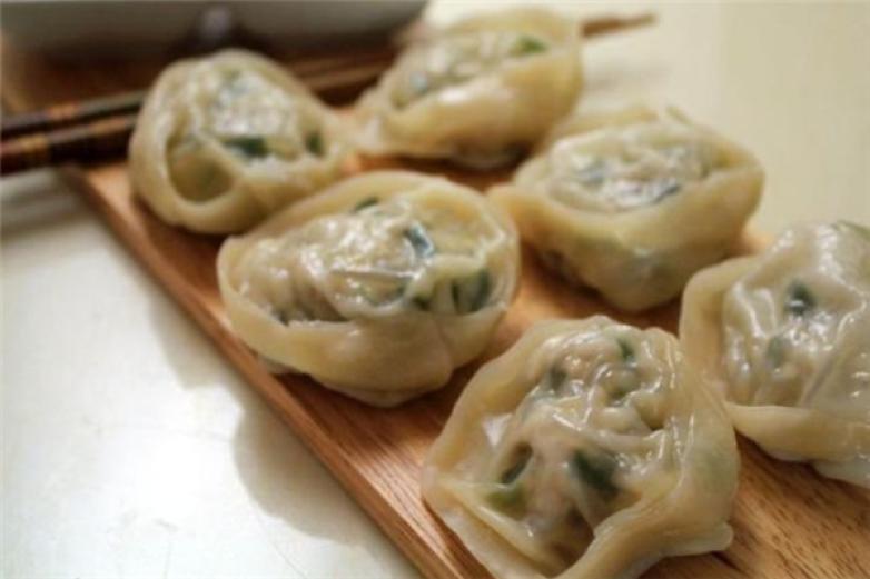 韩国特色小吃加盟