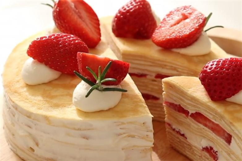 佳米森蛋糕房加盟