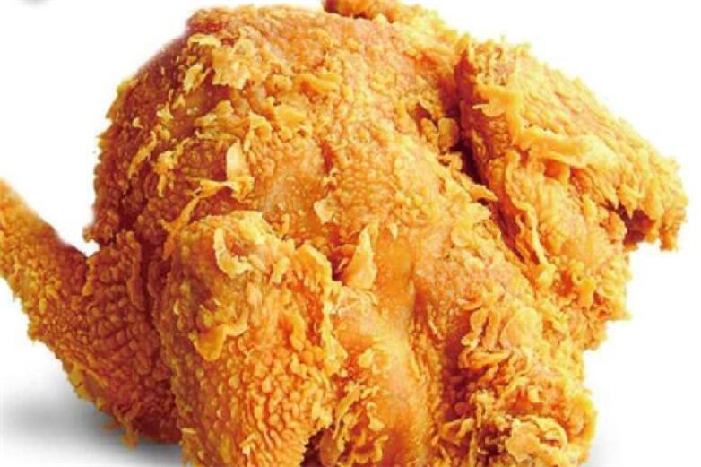 鸡老板炸鸡加盟