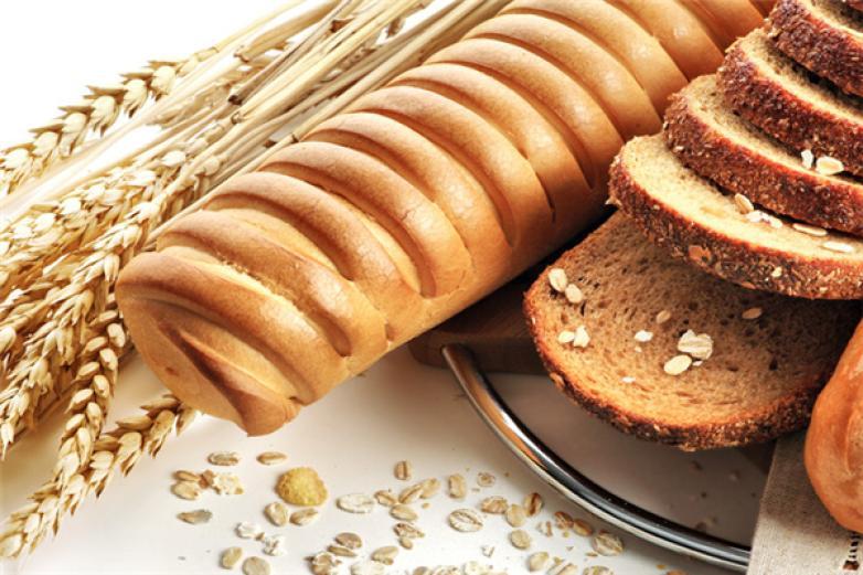 研麦家面包加盟