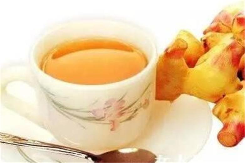 糖涩茶铺加盟