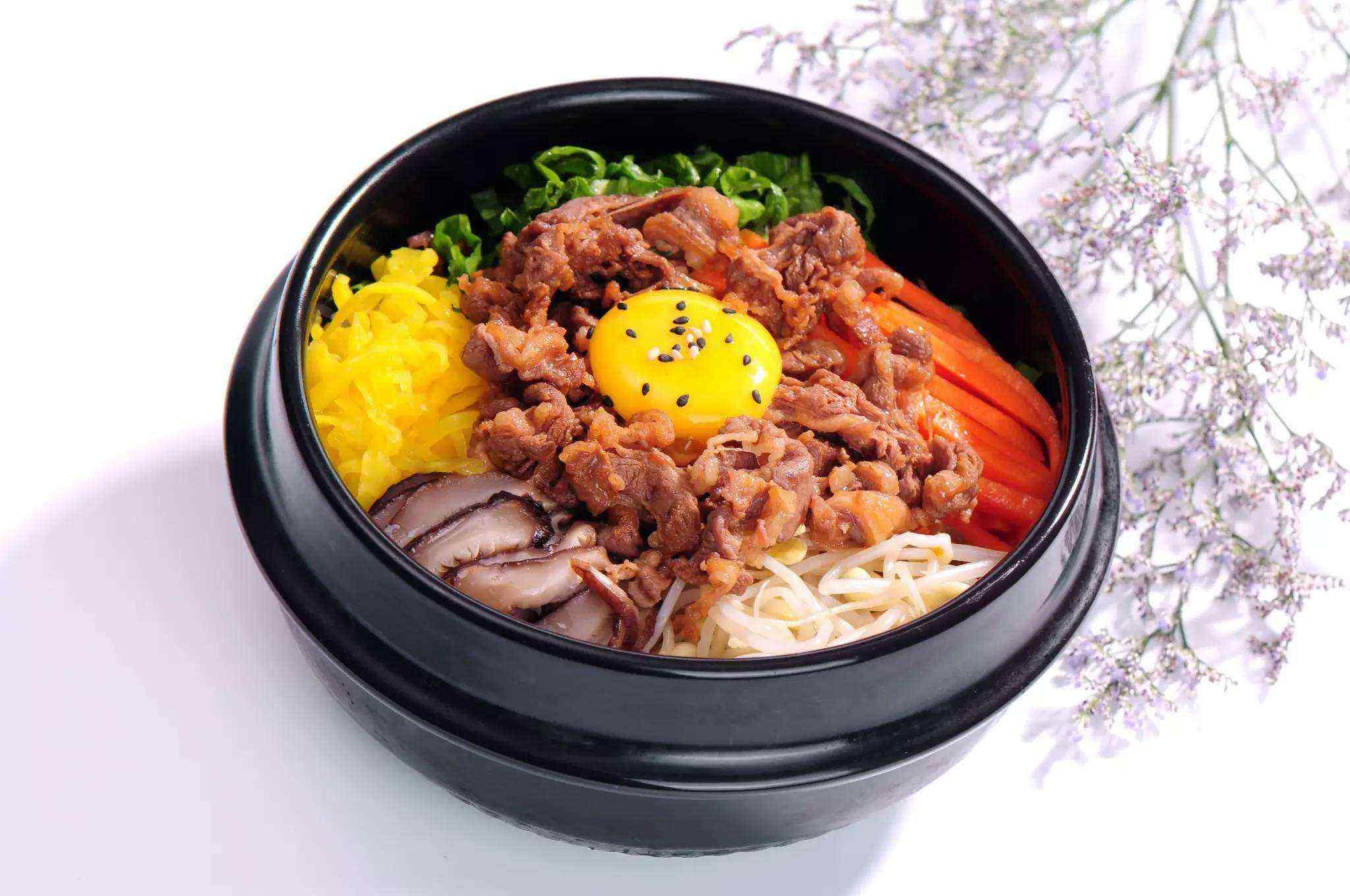 加盟韓國石鍋拌飯怎么樣 韓國料理店如何開