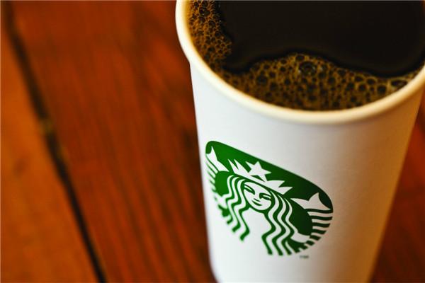 星巴克咖啡可以加盟吗
