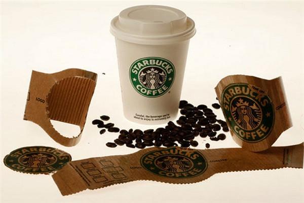 星巴克咖啡加盟條件有哪些