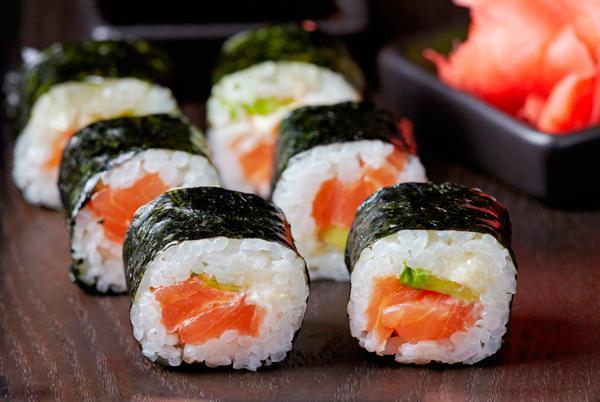 開N多壽司要多少錢