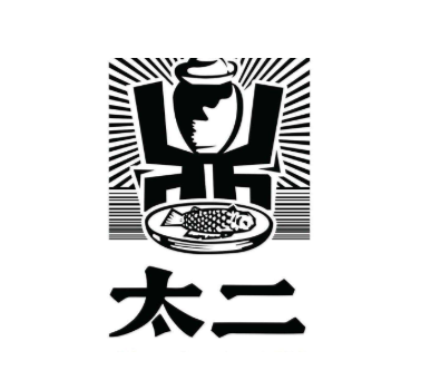 鼎太二老坛子酸菜鱼