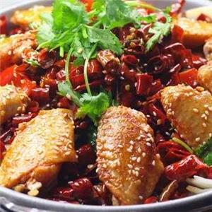 燜樂燜小燜鍋